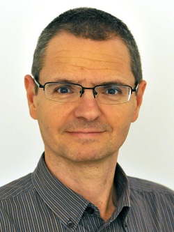 <b>Jean-José</b> ORTEU Professeur Ecole des Mines d'Albi Campus Jarlard - Jean-Jose_Orteu_2012_petit